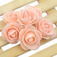 JUMAYO SHOP COLLECTIONS – WEDDING DECORATION FLOWERS