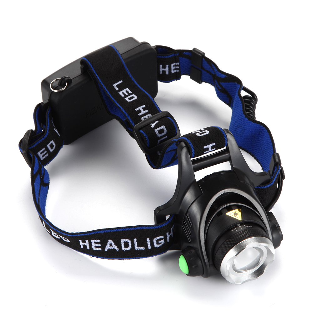 5000-Lumens-Zoom-LED-head-lamp-3-Modes-Super-Bright-Waterproof-LED-Headlamp-Torch-for-Hunting (2)