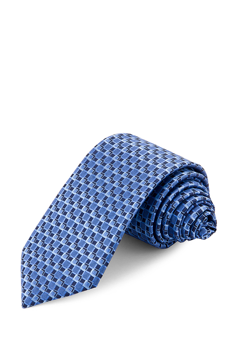 [Available from 10.11] Bow tie male GREG Greg poly 8 blue 708 7 57 Blue ландшафтное освещение starlight 192pcs 0 8 ip65 stc 192 0 8 blue