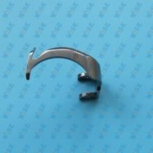 1 PCS thread cutter #91-263 294-05 FOR PFAFF 591