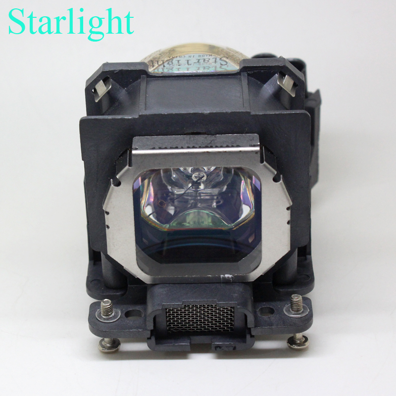 ET-LAE900 lamp with housing 1