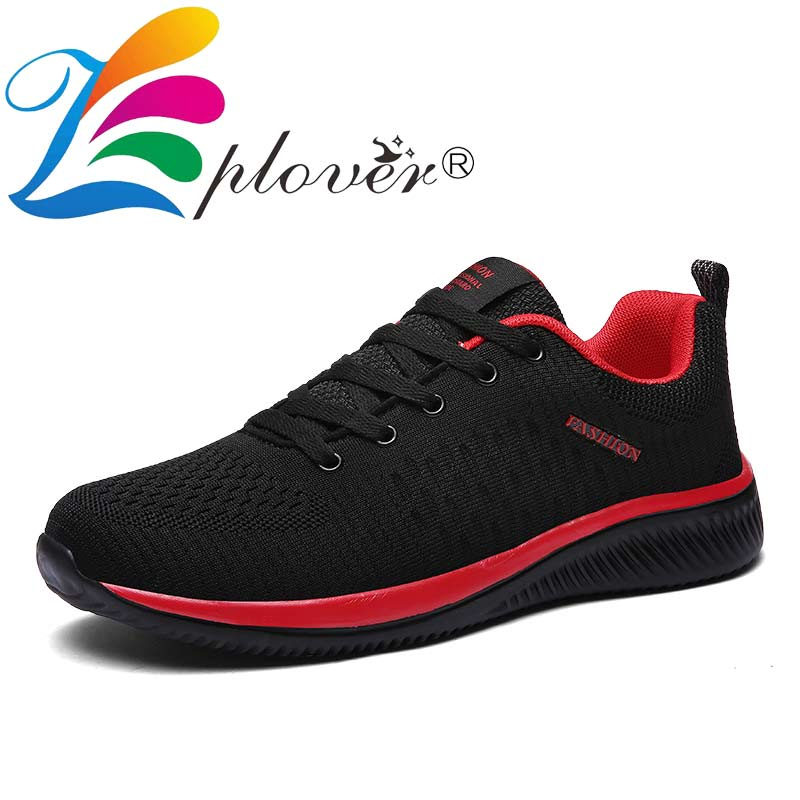 Mesh Shoes Men Casual Shoes Sneakers Men Shoes Summer Lace-up Breathable Male Shoes Light Walking Tenis Masculino Zapatos HombreMesh Shoes Men Casual Shoes Sneakers Men Shoes Summer Lace-up Breathable Male Shoes Light Walking Tenis Masculino Zapatos Hombre