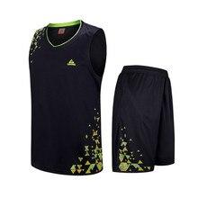 Баскетбольные майки, наборы мужских баскетбольных Джерси, наборы пустых, дешевые баскетбольные футболки, рубашки, шорты, форма на заказ