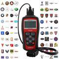 KW808 OBDII/EOBD Code Reader Auto Code Scanner OBD2