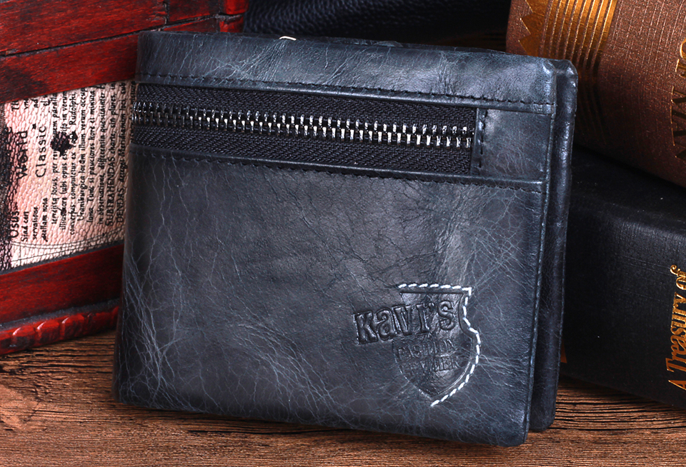 men-wallet-coffee_20