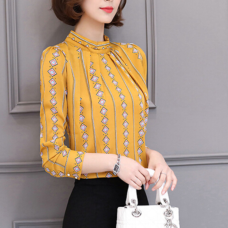Online Get Cheap Stylish Work Shirts -Aliexpress.com | Alibaba Group