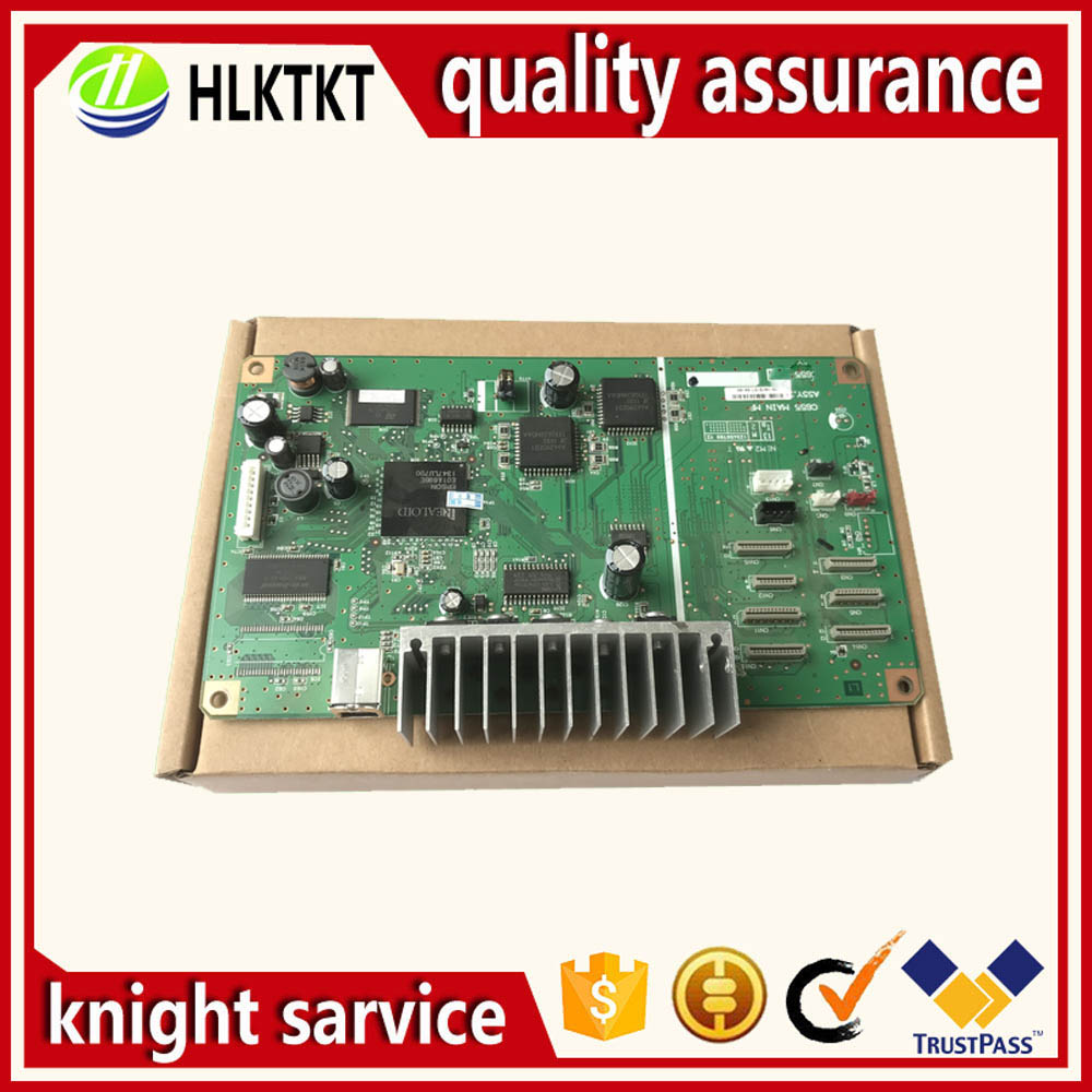 for Epson R1390 R 1390 R1400 R 1400 Formatter Pca Assy Formatter Board logic Main Board MainBoard mother board formatter pca assy formatter board logic main board mainboard mother board for samsung sl m2070 sl m2071 2070 m2070 jc92 02688b