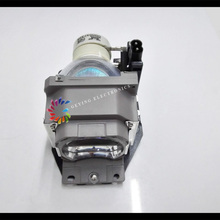 Brand New Original Projector Lamp LMP-E191 / LMPE191 With Housing  for VPL-ES7 / VPL-EX7