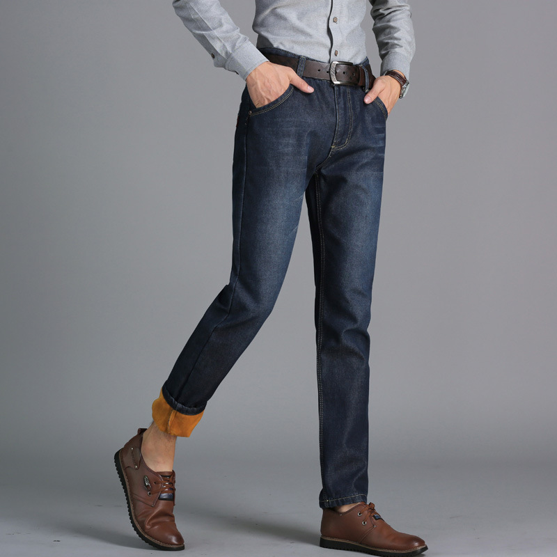 jeans sunlight