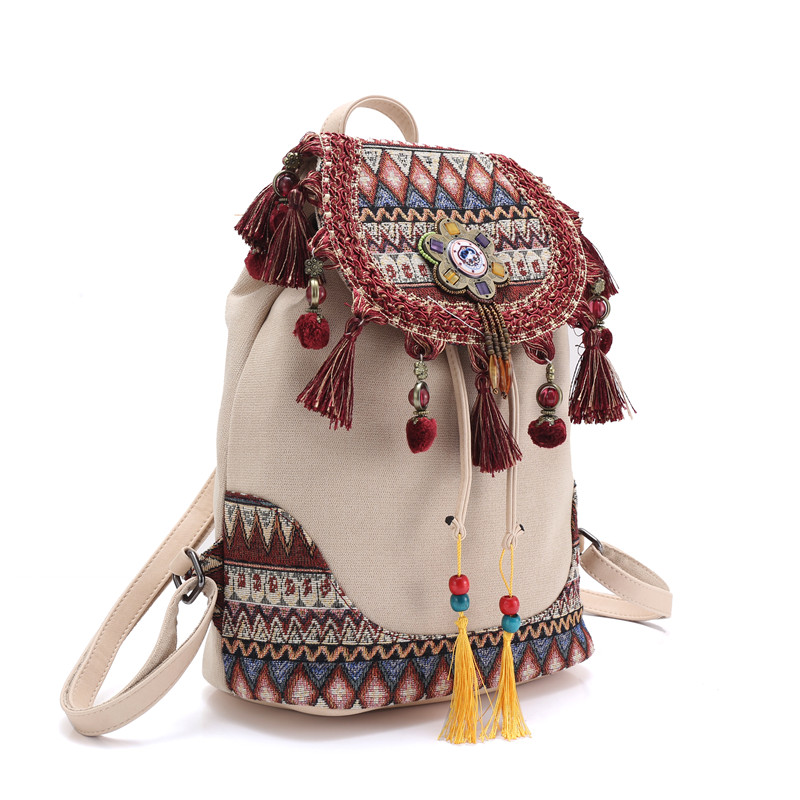 China backpack ladies Suppliers
