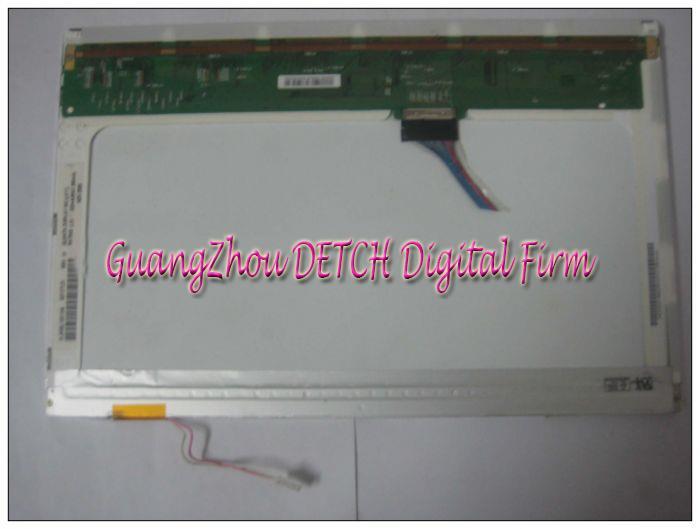 Industrial display LCD screen12-inch   QD12TL01 LCD screen