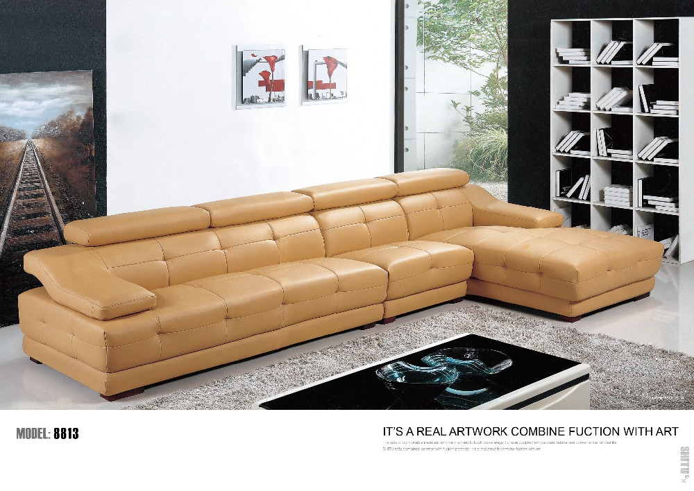 Compare Prices on Designer Modern Sofa Online ShoppingBuy Low