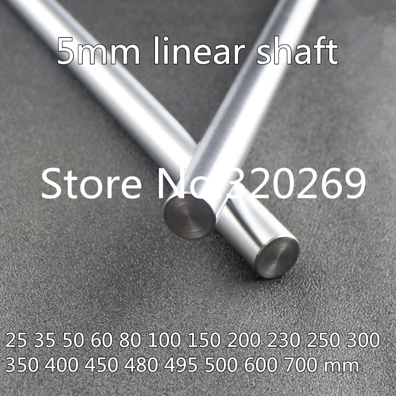 """Made in USA 1-3//8/"""" Diam x 3/' Long 4140P Steel Round Rod Ground and Polished,..."""