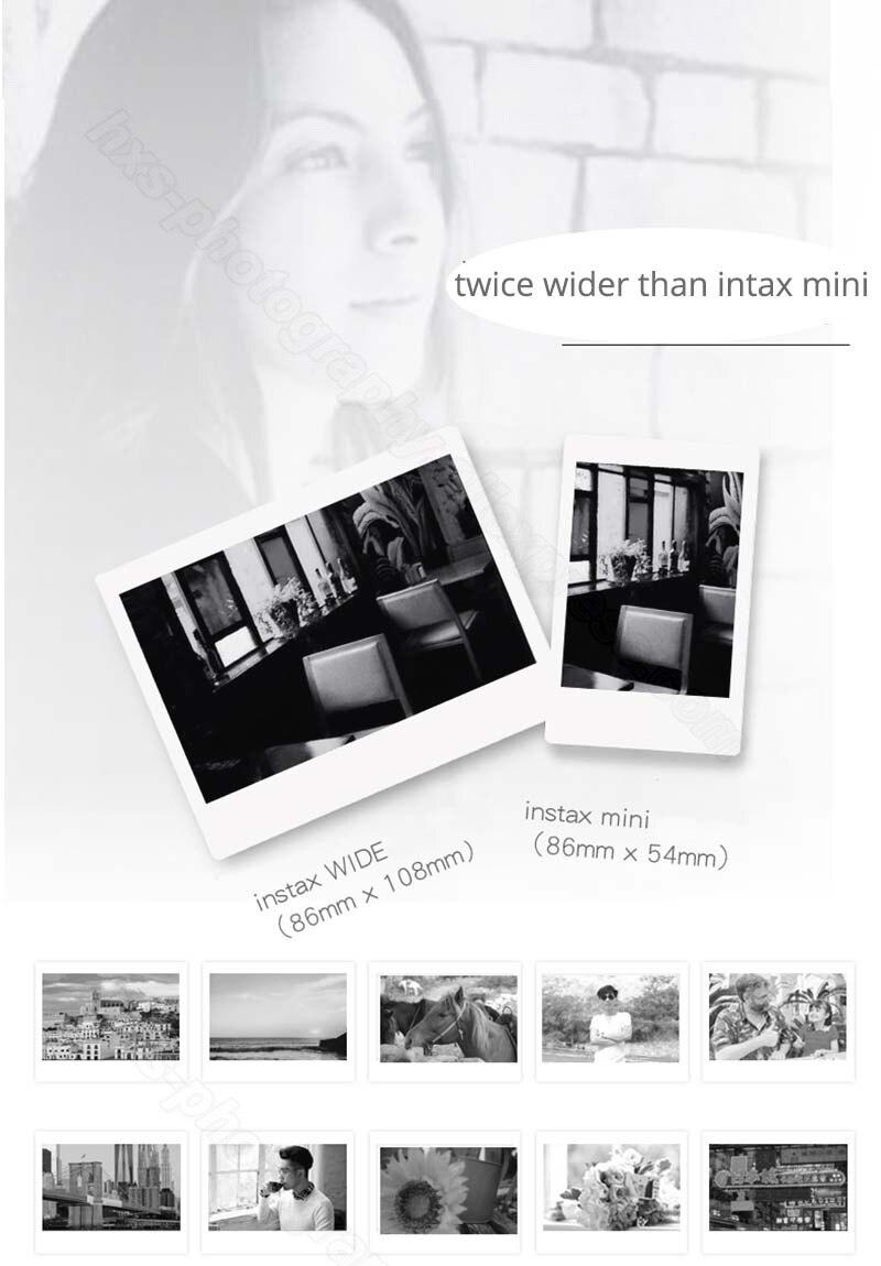 wide monochrome description 2