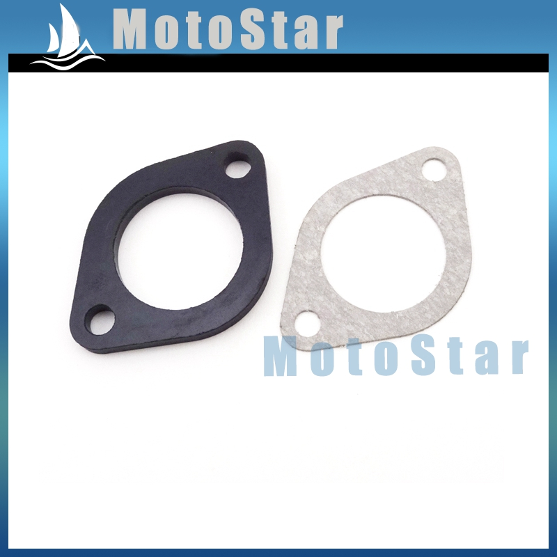 Responsible Intake Manifold Pipe Moped Scooter Atv Go Kart Engine Part For Gy6 125cc 150cc To Ensure Smooth Transmission Atv Parts & Accessories Back To Search Resultsautomobiles & Motorcycles
