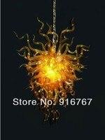 LR370 Free Envio Gratuito De Vidro Lustre Moderno para a Decoração Do Hotel|modern chandelier|glass chandelier modern|chandelier modern -