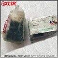 Ignition 6 PIN CDI BOX For KYMCO ZING 125 30400-KAK-9000 RA30AB