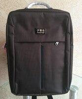 2017 BALANG Laptop Backpack Men Women Mochila For Notebook Computer Rucksack School Bag Backpack For Teenager