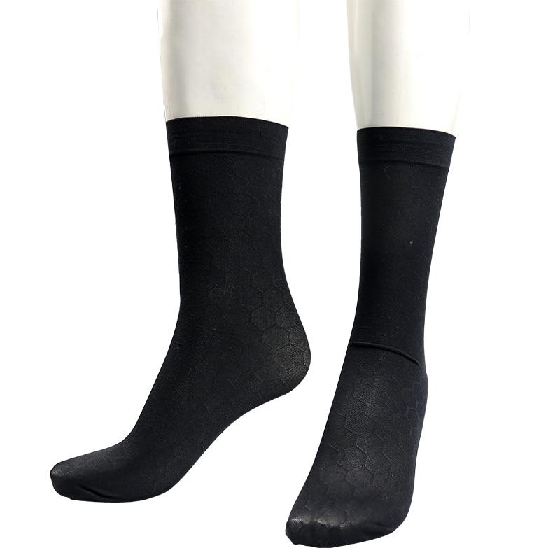 Fashion Brand Designer Women Over The Knee Socks Thigh High Thick Lovely Girls Princess Knee High Long Socks 2017 New Stocking