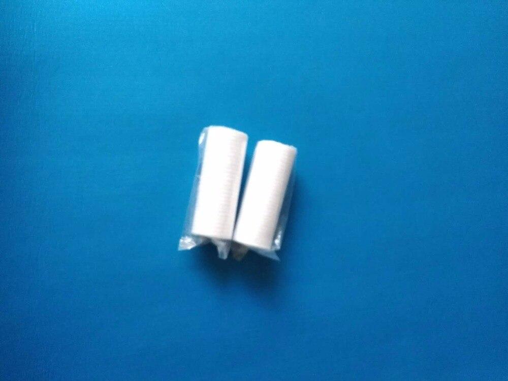 Filtro químico para Noritsu minilab parte H029037/H029037-00 QSS1901/1001/12/17/23/26 /27/30/32/33/29/35/37 series hechas en China