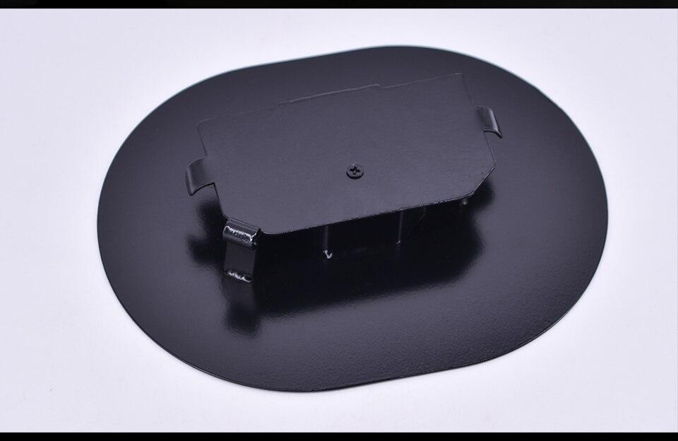 Dispositif d'allumage pour feu chapeau pliant tours de magie accessoire scène magique feu accessoires magiques feu spectacle de feu pour professionnel magican - 5