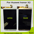 1920x1200 Relution Lcd Display screen touch Digitizer Assembly 7.0 inch LCD Repairment For Huawei Honor X2 MediaPad X2