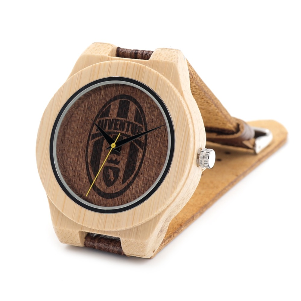 BOBO BIRD Wrist Watch Men 2017 Top Brand Luxury Wood Watch Genuine Leather Strap Clock Quartz Bamboo Watch Relogio Masculino bobo bird top brand men watch luxury wood watches with genuine leather strap relogio masculino