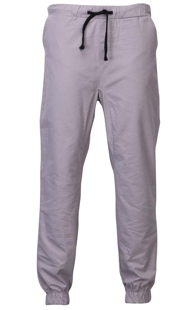 NEUHEITEN Männer Casual Jogger Dance Sportwear Baggy Pluderhosen - Herrenbekleidung - Foto 6