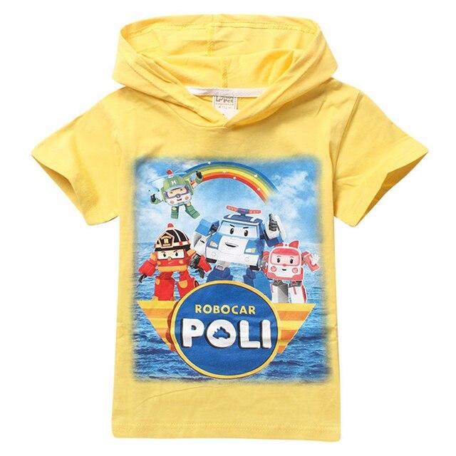 b50adcc36 Cheap Sale Baby Boys Cartoon Hoodies 100% Cotton Yellow Minion T ...