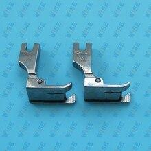 P816R -3/8″ presser feet 2 pcs