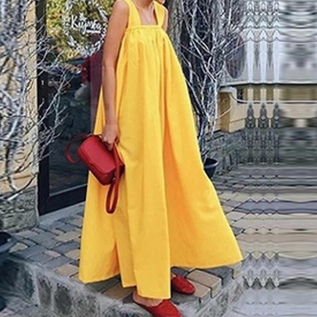 בהריון שמלת עבור שמלות חתונה בתוספת גודל יולדות שמלות לצילומים בהריון נשים ארוך שמלה # G9