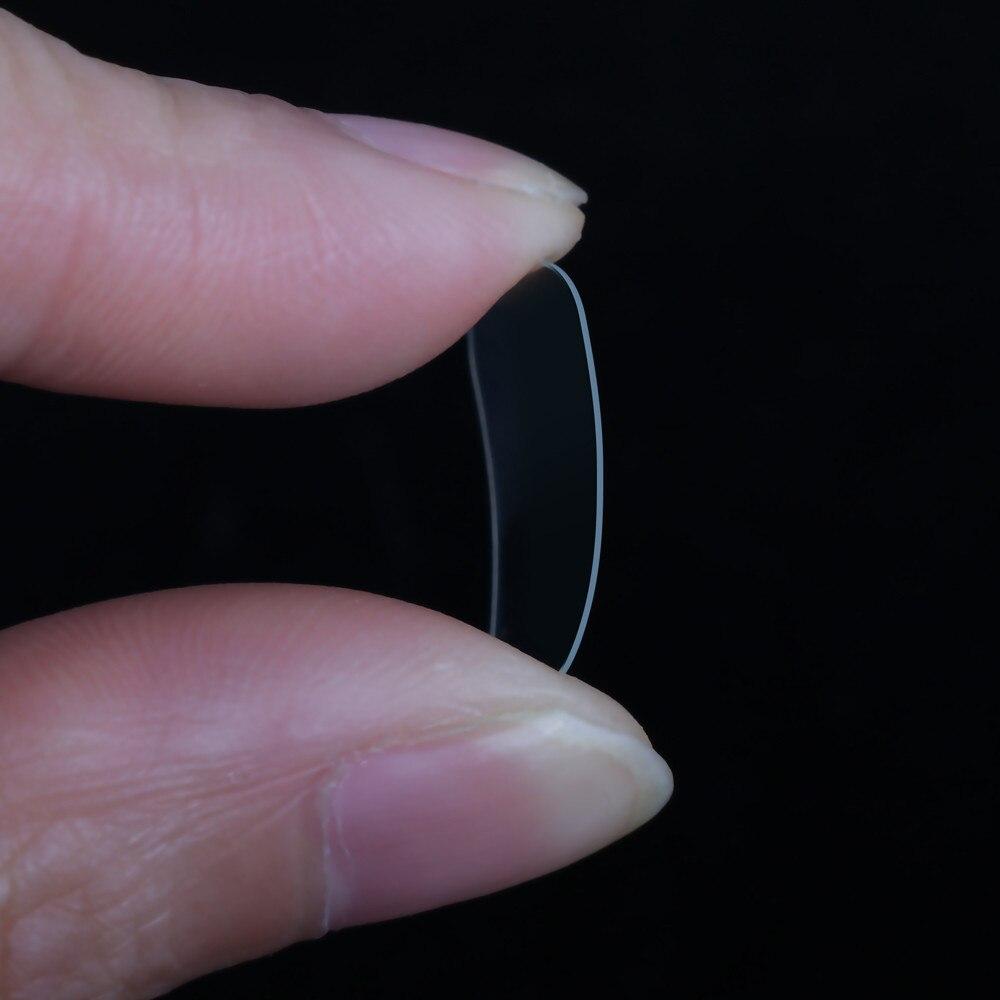 Flexible Fiberglass Protective Film Lens//Screen Film for DJI OSMO Pocket Camera