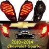 RAV4 Headlight 2009 2012 SUV Free Ship RAV4 Fog Light RAV4 Offroad Light 2ps Set 2pcs