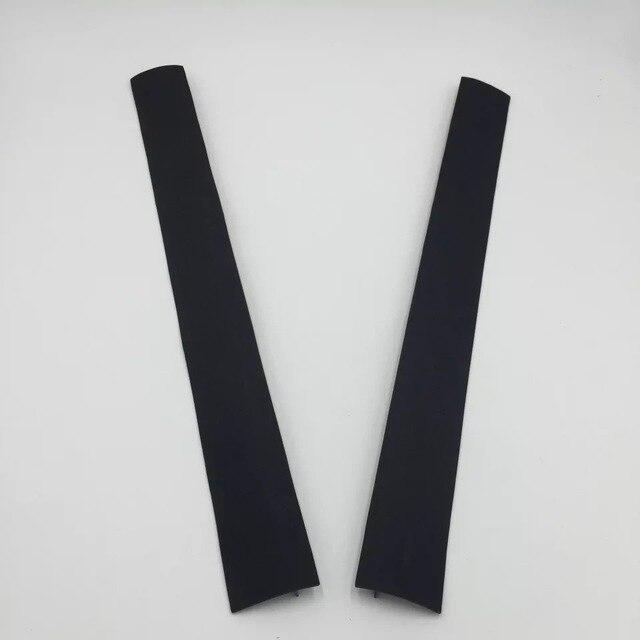 1 pz Silicone Stufa Contatore Copertura Gap Flessibile Del Silicone Gap Copertur
