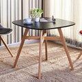 Мебель, Обсудить прием контракт квадратный стол, Творческий журнальный столик