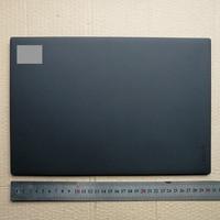 New laptop Top case base lcd back cover for lenovo Thinkpad X260 X270 AP0ZJ000500/
