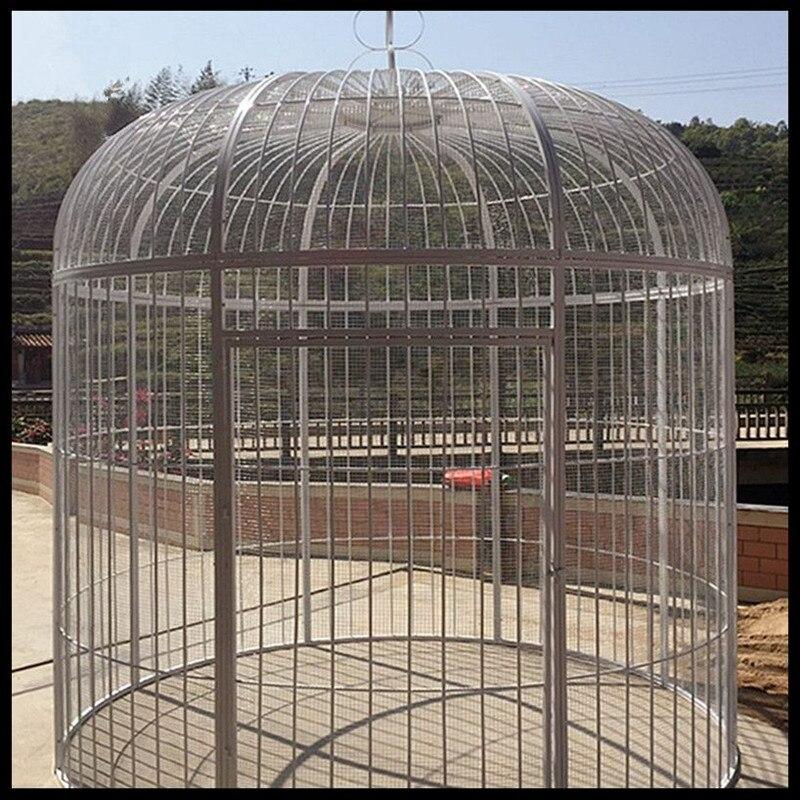 ironbirdcage-S0294