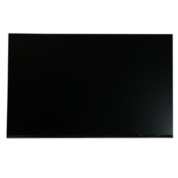 """23.8"""" FHD LED LCD Display Screen Panel Replacement For Lenovo ThinkCentre M910z 10NS000WUS AIO Desktop (NON-touch version)"""