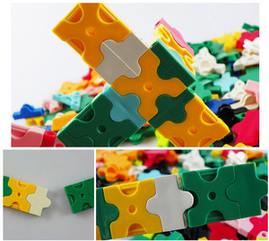 Image 4 - Criativo tecnologia vapor brinquedos blocos 3d tijolos de construção 8 em 1 carro diy kit alunos invenções artesanais experimentos brinquedos vapor