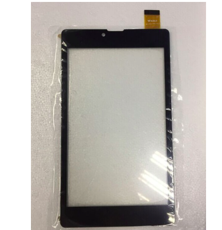 Witblue New touch screen For 7 WJ1339-FPC V1.0 Tablet Touch panel Digitizer Glass Sensor Replacement Free Shipping new replacement capacitive touch screen digitizer panel sensor for 10 1 inch tablet vtcp101a79 fpc 1 0 free shipping