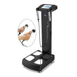تكوين الجسم محلل الصحية bmi تحليل آلة صالون الإنسان الجسم عناصر inbody 570 ميزان تحليل الدهون في الجسم آلة