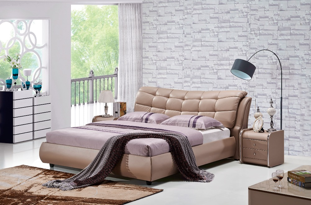Bedroom Furniture Modern Design compare prices on modern bedroom furniture design- online shopping