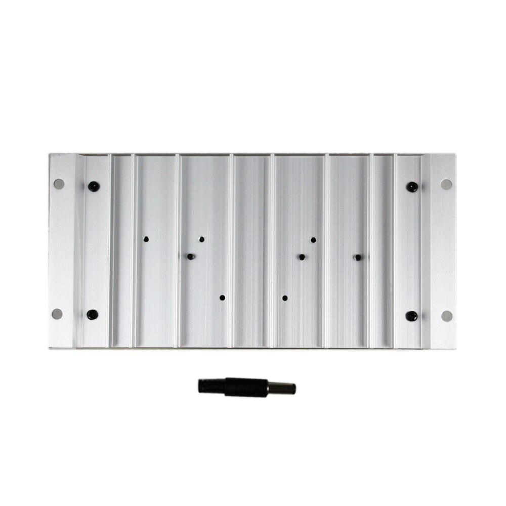 MPPT 30A Solar Charge Controller 5V USB Charger 12V 24V Auto Solar Panel Battery LCD Charger Regulator MPPT M30 30Amps PV System