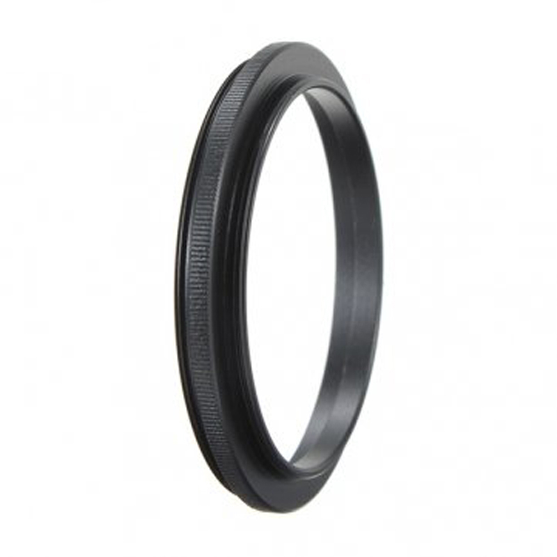 Gadget Place 46mm to 42mm 0.75mm T2 Adapter Ring T