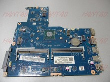 ZIWB0B1E0 LA-B102P For Lenovo B50-30 Laptop Motherboard With N3540 CPU DDR3L MainBoard Full Tested 100%working цена и фото