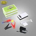 12000mAh 12V Car Jump Starter Mini portable Emergency Power Bank Battery Booster charger Multifunction for phone SOS light
