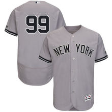 Buy new york yankees jersey and get free shipping on AliExpress.com e31b321ea6d