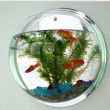 Buy Fish Bowl And Get Free Shipping On Aliexpress Com
