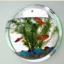 Popular Decorative Fish Wall Hanging-Buy Cheap Decorative