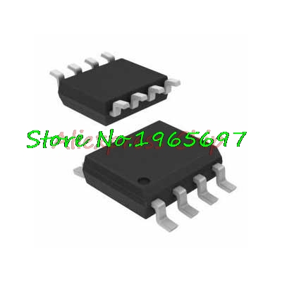1pcs/lot AD8610ARZ AD8610AR AD8610 SOP-8 New Original In Stock